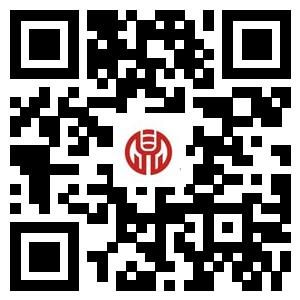 江苏腾博工业炉科技有xian公司