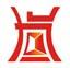 固溶炉-铝合金固溶炉-铝合金时xiao炉